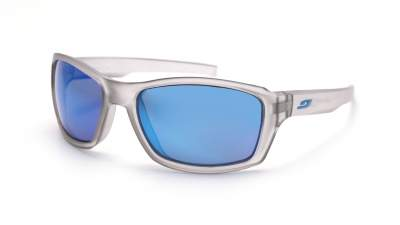 Julbo Extend Transparent Mat J495 1121 56-15 34,00 €