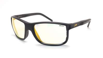 Julbo Arise Black Mat Reactiv  J518 3314 61-15