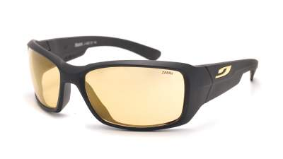 Julbo Whoops Black Mat J400 3114 61-17 94,90 €