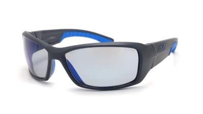 Julbo Run Blau Matt Reactiv J370 8012 66-17 Polarisierte Gläser 91,95 €