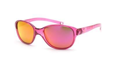 Julbo Romy Pink J508 1119 45-17 29,90 €