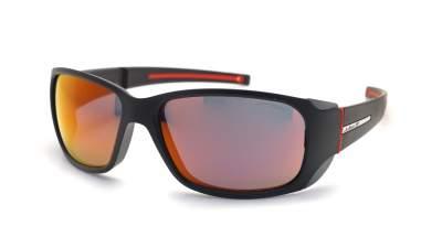 Julbo Monterosa Black Mat J401 1114 58-15 57,90 €