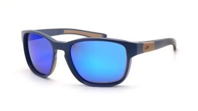 Julbo Paddle Blue Matte J504 1112 57-18 64,00 €
