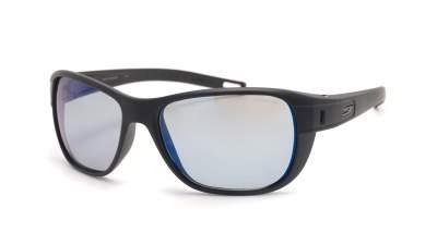 Julbo Capstan Schwarz Matt Reactiv J520 8014 57-15 Polarisierte Gläser 105,02 €