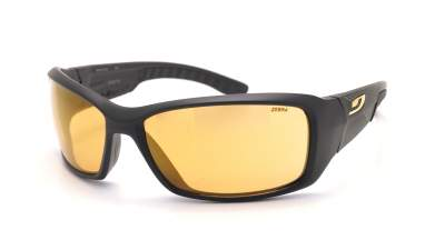 Julbo Run Black Mat J370 3114 66-17 89,90 €