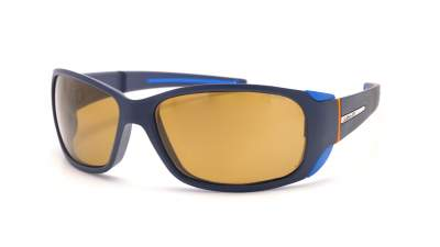 Julbo Montebianco Blau Matt  Reactiv J415 5012 62-15 Polarisierte Gläser 108,09 €