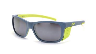Julbo Cover Grey Matte J515 2320 48-10 35,90 €