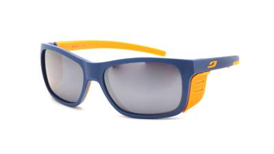Julbo Cover Blue Matte J515 2312 48-10 35,90 €