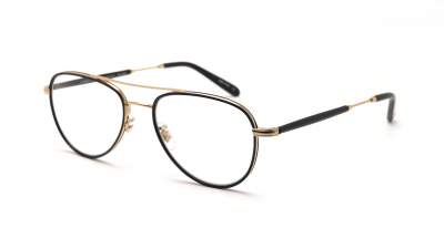 Garrett Leight Linnie Gold 302051 MBK-G 51-18 283,62 €