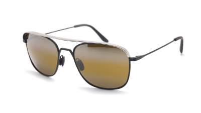 Vuarnet Cap Rectangle Brown Matte VL1812 0002 7184 56-19 149,95 €