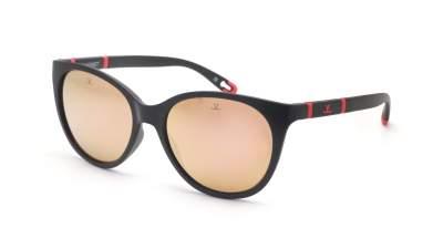 Vuarnet Cat eye Kids Noir Mat VL1706 0001 2244 50-15 45,79 €