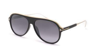 Tom Ford Nicholai-02 Noir FT0624S 01C 57-14 261,90 €