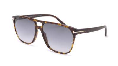 Tom Ford Shelton Écaille FT0679S 52W 59-15 195,90 €