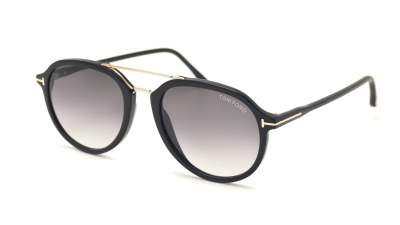 Tom Ford FT0674S 01B 55-19 Noir 235,90 €