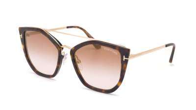 Tom Ford FT0648S 52G 55-19 Écaille 261,90 €