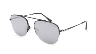 Tom Ford FT0667S 01C 56-18 Noir 223,90 €