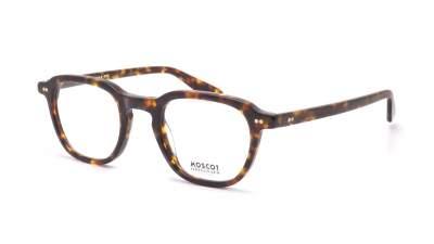 Moscot Billik Tortoise BIL 2002-47-AC 45-23 280,00 €