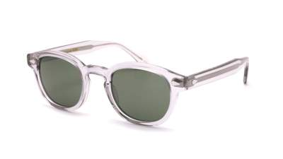 Moscot Lemtosh Transparent LEM 1202-46-AC-SUN-02 46-24 285,00 €