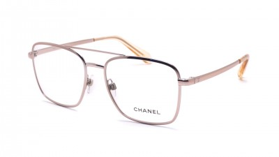 Chanel CH2183 C475 53-17 Argent 277,90 €