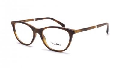 Chanel CH3377H C1640 51-17 Schale 257,73 €