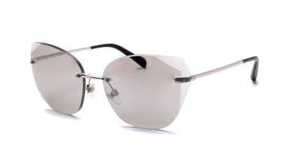 Chanel CH4237 C124/6G 61-16 Argent 354,95 €