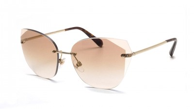 Chanel CH4237 C395/6H 61-16 Or 309,95 €