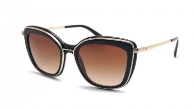 Chanel CH4238 C622/S5 53-19 Noir 339,95 €