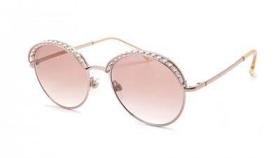 Chanel CH4247H C117/13 52-19 Rosa Gradient 297,45 €