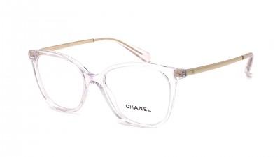 Chanel CH3383 C660 51-16 Transparent 259,90 €