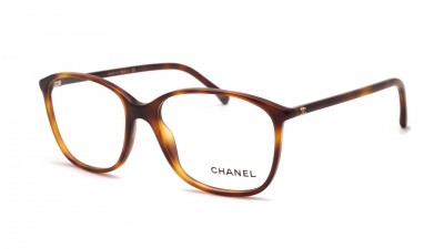 Chanel Signature Écaille CH3219 1295 54-16 189,95 €