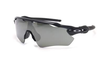 Oakley Radar Ev path Black OO9208 52 38 136,90 €