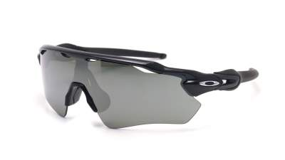 Oakley Radar Ev path Schwarz OO9208 52 38 122,18 €