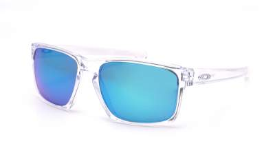 Oakley Sliver Transparent OO9262 47 57-18 106,90 €