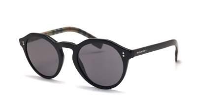 Burberry BE4280 377381 50-22 Noir Polarisés 148,90 €