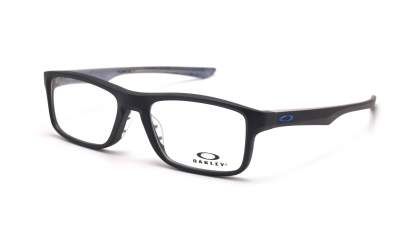 Oakley Plank 2 Black Mat OX8081 01 53-18 79,90 €