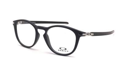 Oakley Pitchman R carbon Grau Matt OX8149 01 50-19 118,90 €