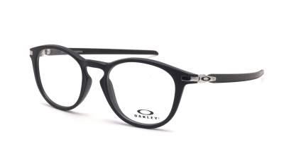 Oakley Pitchman R carbon Gris Mat OX8149 01 50-19 119,90 €