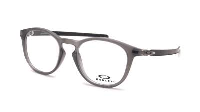 Oakley Pitchman R carbon Gris OX8149 02 50-19 128,90 €