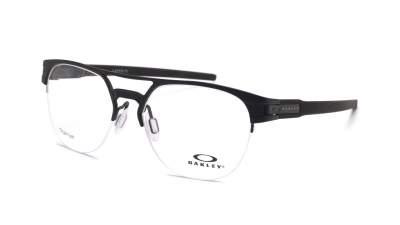Oakley Latch ti Schwarz Matt OX5134 01 54-17 203,19 €