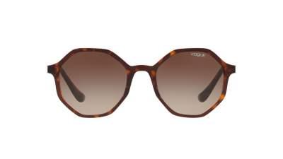 Vogue Light and shine Tortoise Matt VO5222S 238613 52-20