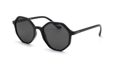 Vogue Light and shine Black VO5222S W44/87 52-20 71,90 €
