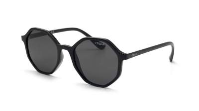 Vogue Light and shine Noir VO5222S W44/87 52-20 69,99 €