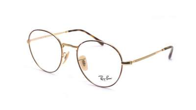 Ray-Ban RX3582 RB3582V 2945 49-20 Gold 75,35 €