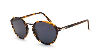 Persol Calligrapher edition Écaille PO3184S 1081R5 49-21 96,72 €