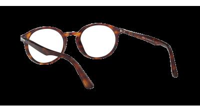 Persol PO3211V Eyeglasses