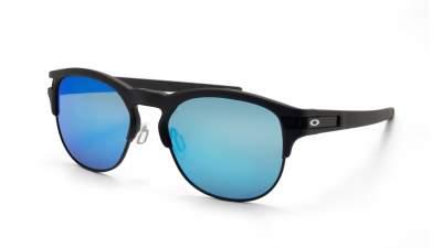 Oakley Latch Key m Black Mat OO9394M 04 52-17 109,71 €
