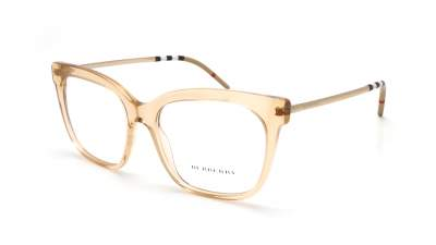 Burberry BE2271 3358 54-17 Beige 109,03 €