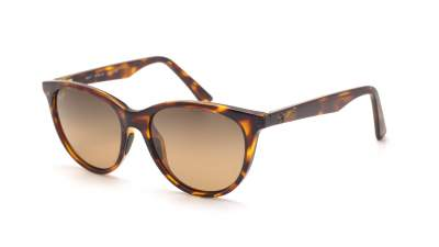 Maui Jim Cathedrals Tortoise HS782 10 52-17 Polarized 172,71 €