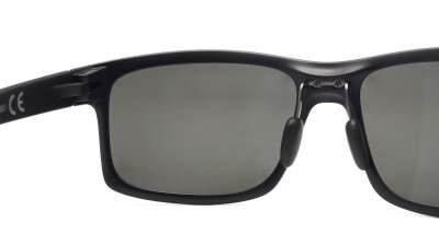 Maui Jim Pokowai arch Black Matte 439 02M 58-17 Polarized