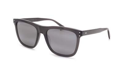 Maui Jim Velzyland Grau 802 14G 56-19 Polarisierte Gläser 252,83 €